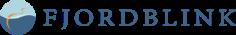 Fjordblink Logo